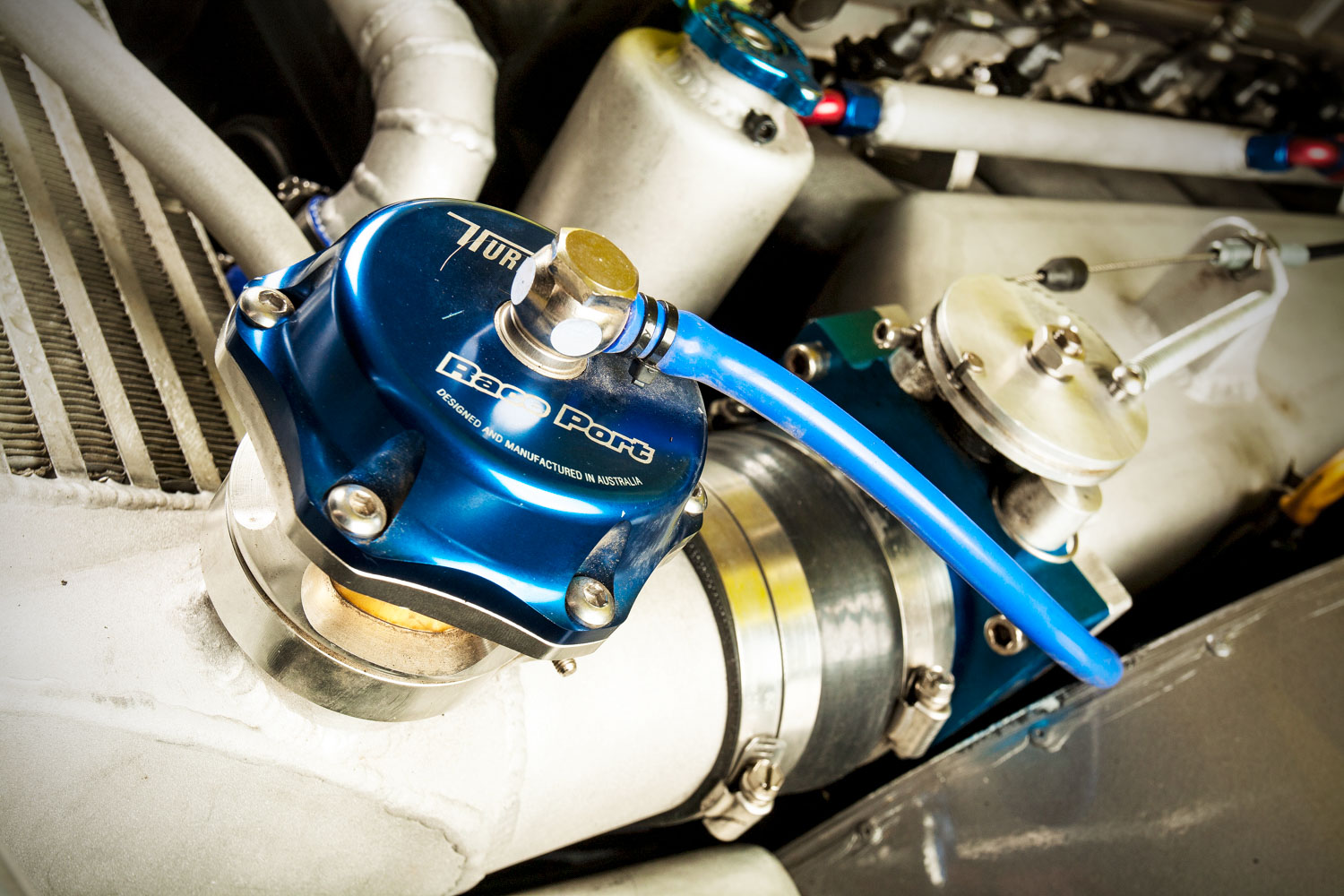 Does Your Car Need A Blow Off Valve We Talk To The Experts Subaru Wrx Fuel Filter