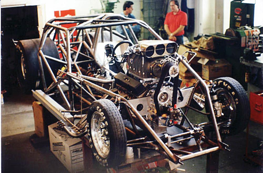 68 camaro- build_1.jpg