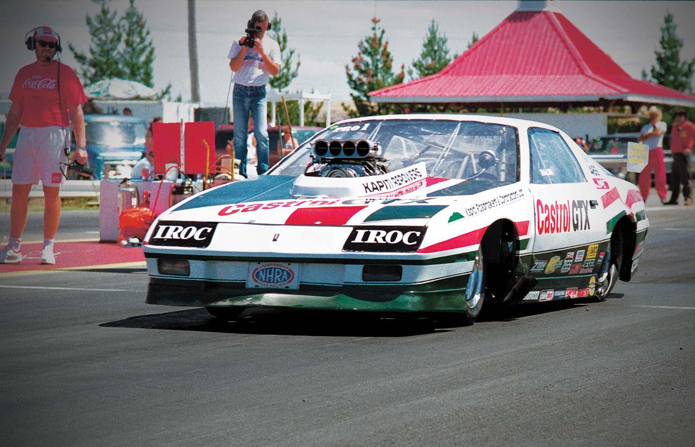 New Zealand\u0027s doorslammer drag racing history part three & New Zealand\u0027s doorslammer drag racing history part three \u2014 The ...
