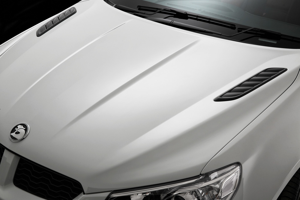 GEN-F2 Bonnet Vents (shown on ClubSport R8 LSA).jpg