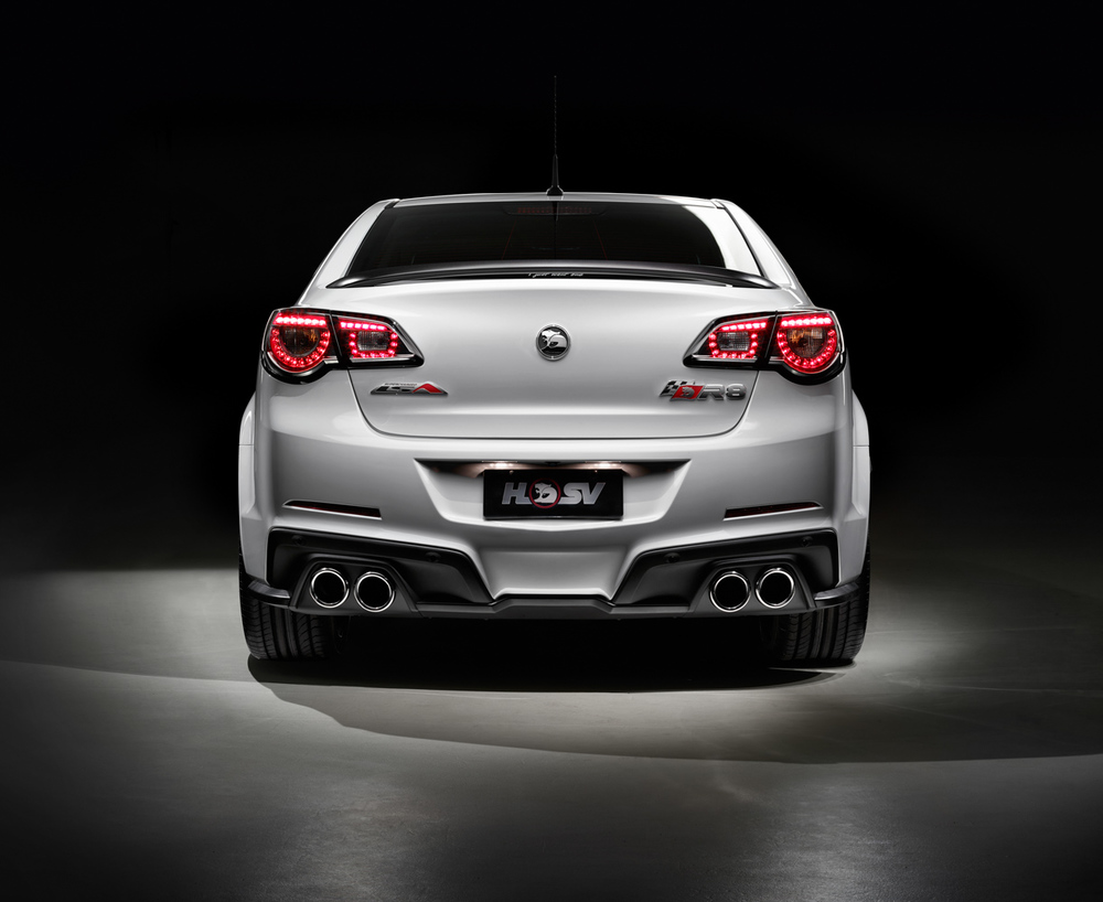 GEN-F2 ClubSport R8 LSA - Rear.jpg