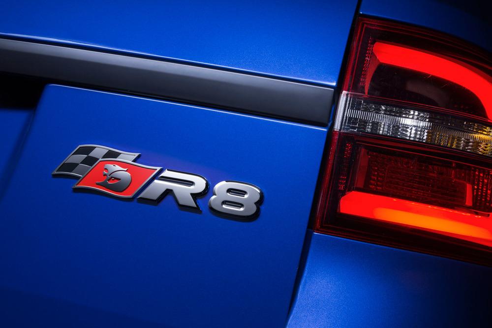 GEN-F2 ClubSport R8 Tourer LSA - Rear Applique Detail.jpg