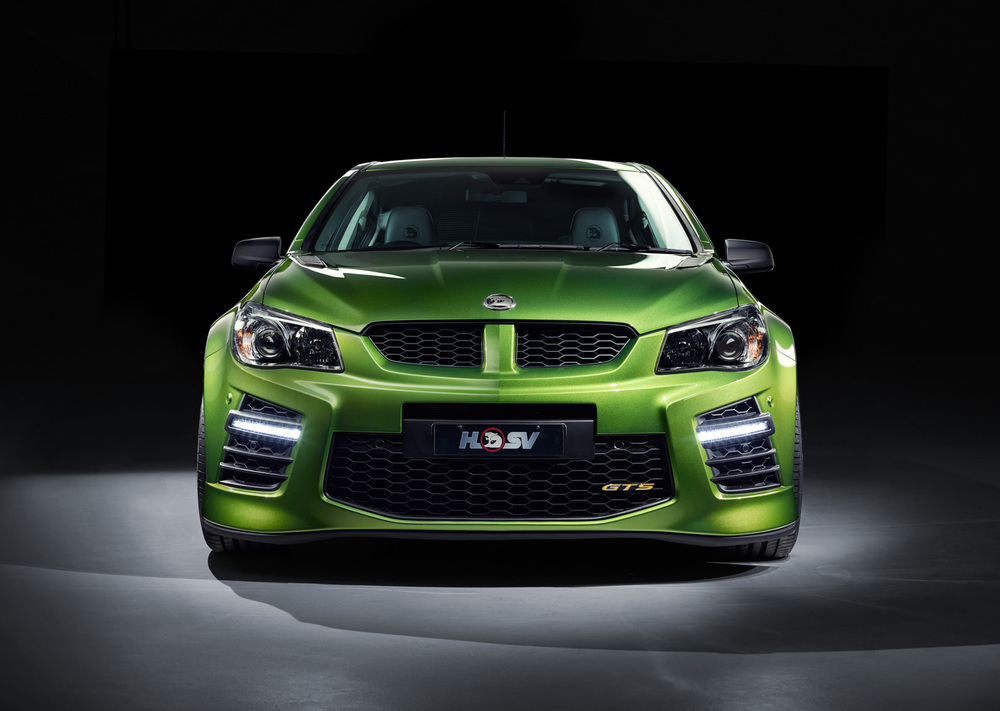 GEN-F2 GTS - Front.jpg