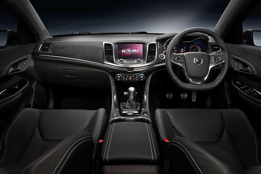 GEN-F2 GTS - Interior.jpg