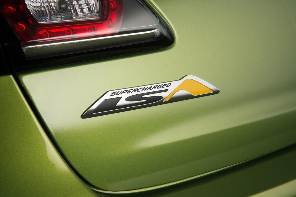 GEN-F2 GTS - LSA Badge Detail.jpg