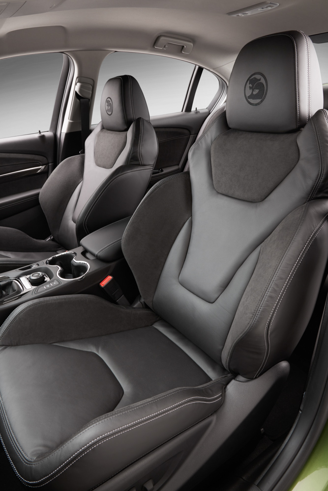 GEN-F2 GTS - Seat Detail.jpg
