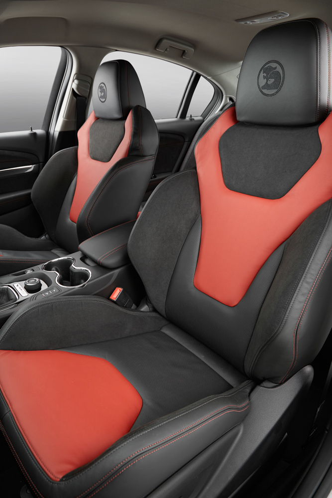GEN-F2 Optional Red Hot leather trim.jpg