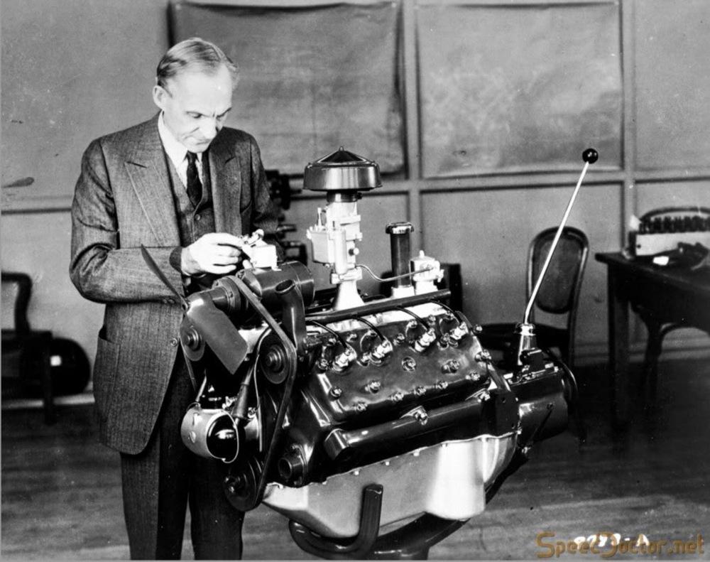 Ford-1932-V8-02-900x712.jpg