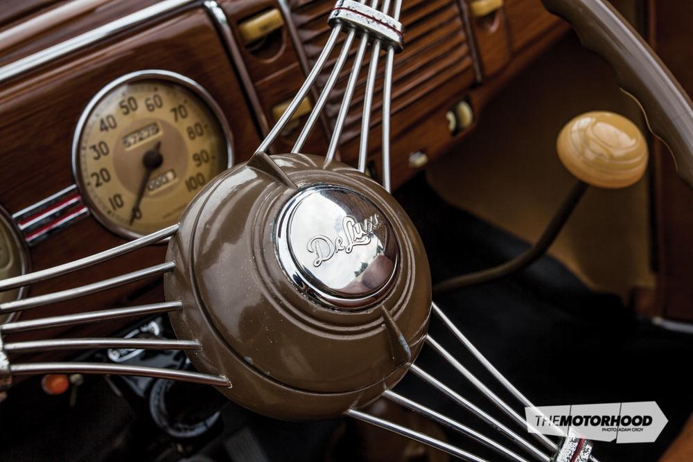 0N0A9956_interior02.jpg