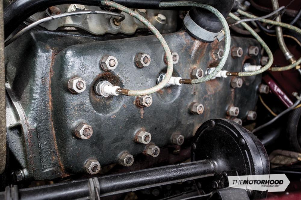 0N0A9975_engine.jpg