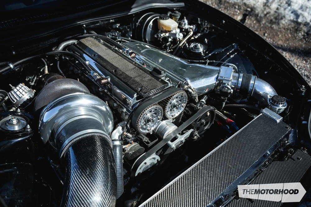 Toyota Supra PMcG-18.jpg
