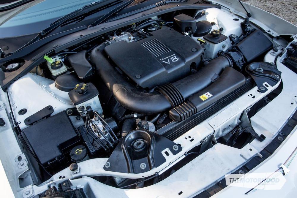0N0A0161_engine.jpg