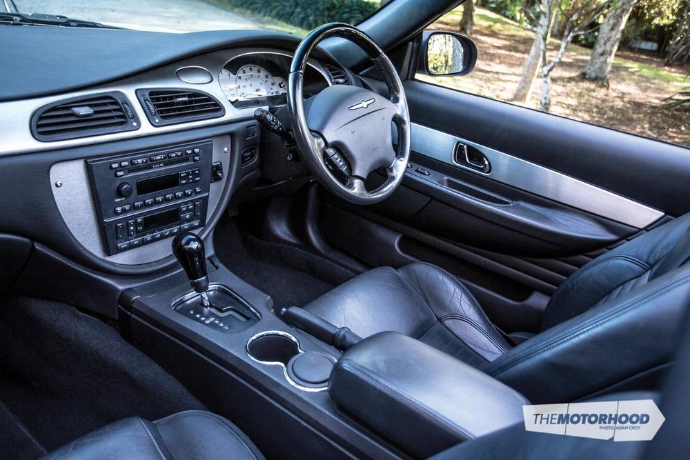 0N0A0167_interior_02.jpg