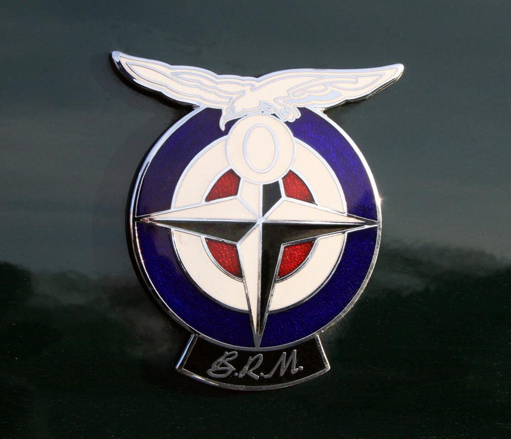 rover_200-brm-le_emblem_99.jpg