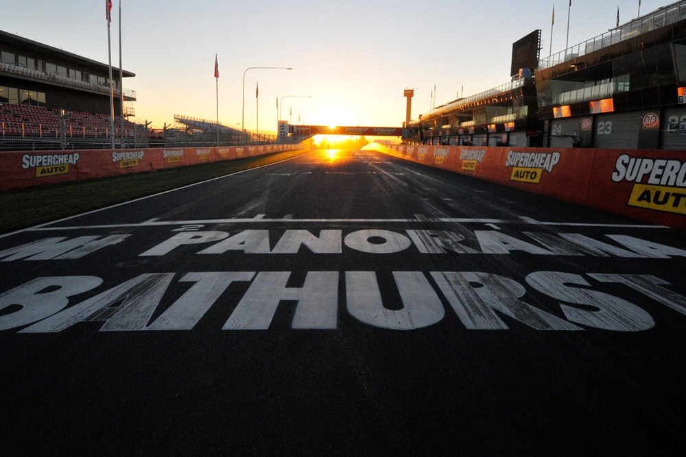 image source: v8supercars.com.au