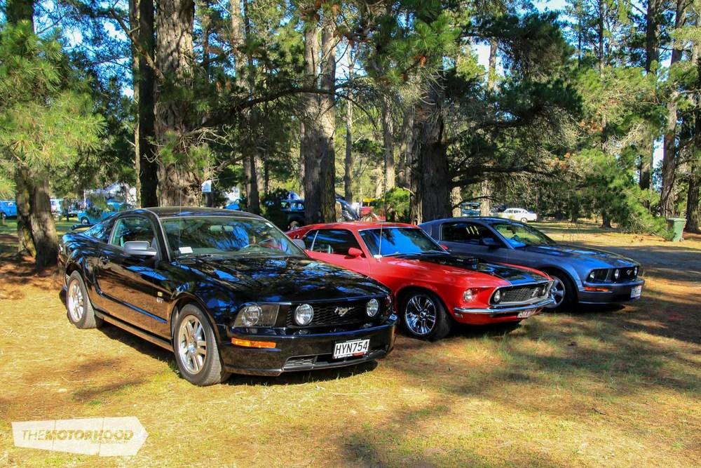 2015 McLeans Island Swap Meet-11.jpg