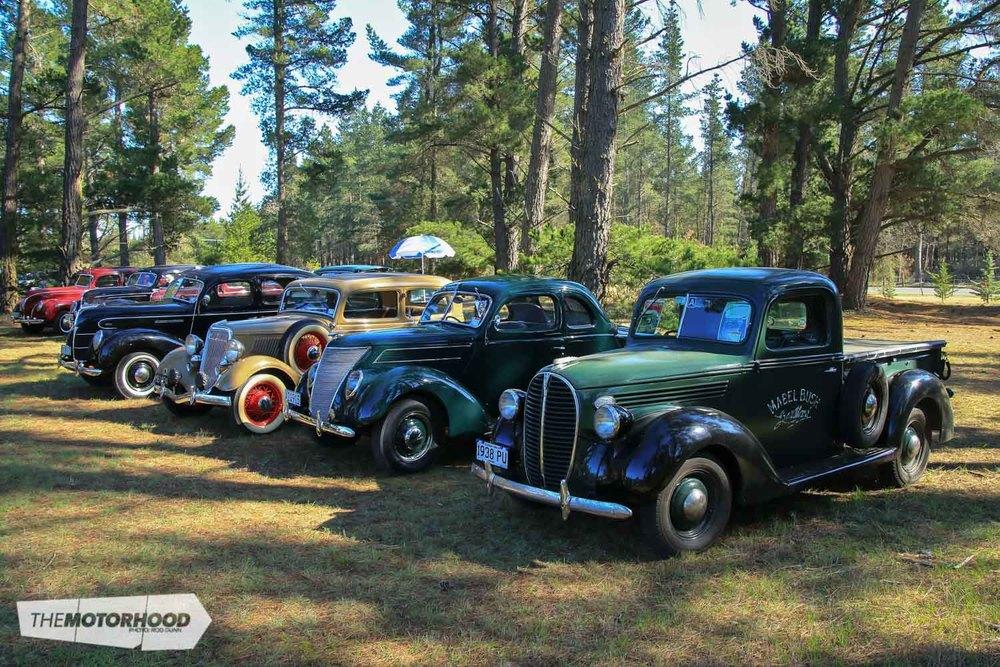 2015 McLeans Island Swap Meet-18.jpg