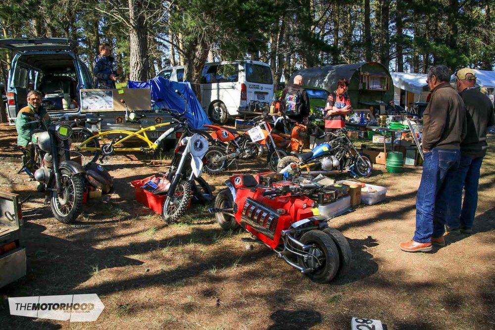 2015 McLeans Island Swap Meet-32.jpg