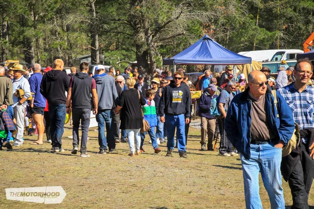 2015 McLeans Island Swap Meet-37.jpg