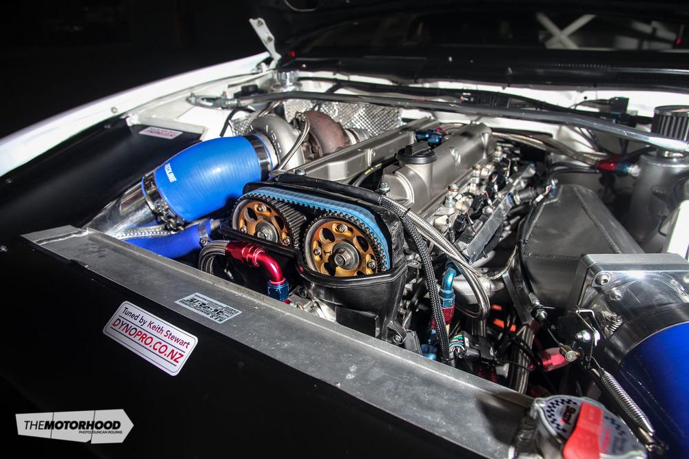 IMG_0107_engine.jpg