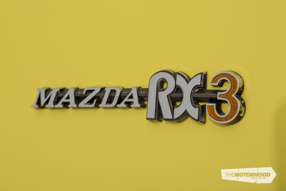 0N0A5487_mazda badge.jpg