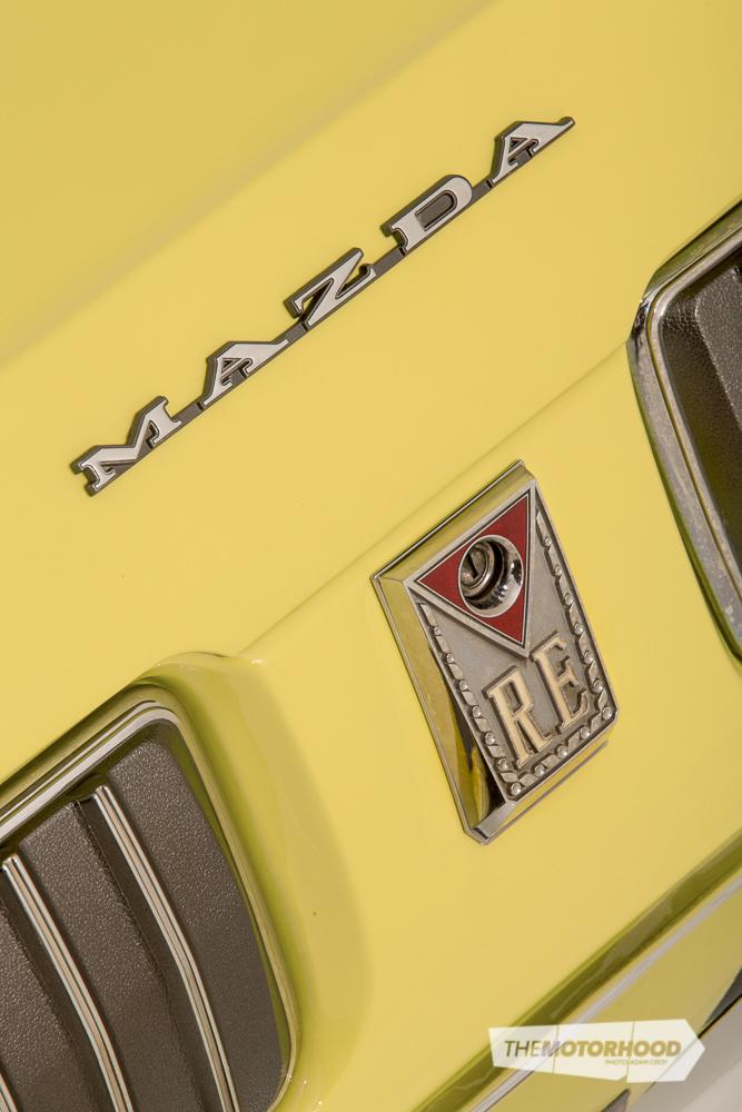 0N0A5535_rear detail.jpg