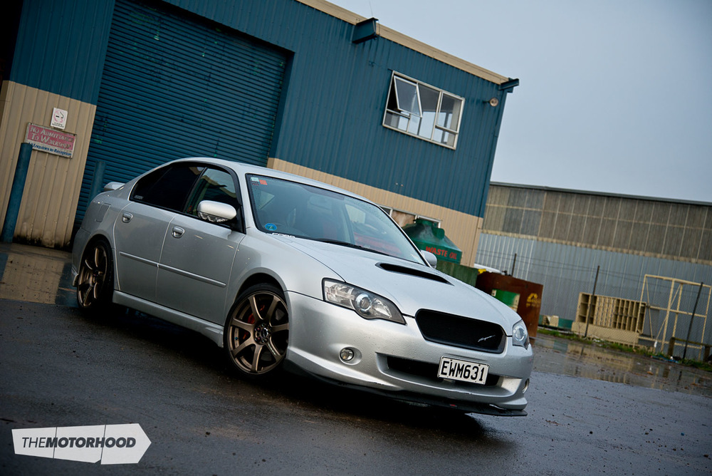 daily driven subaru legacy spec b daily the motorhood. Black Bedroom Furniture Sets. Home Design Ideas