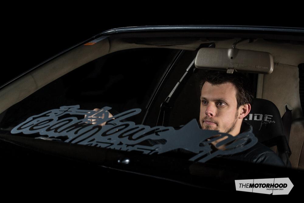 Driver Profile.jpg