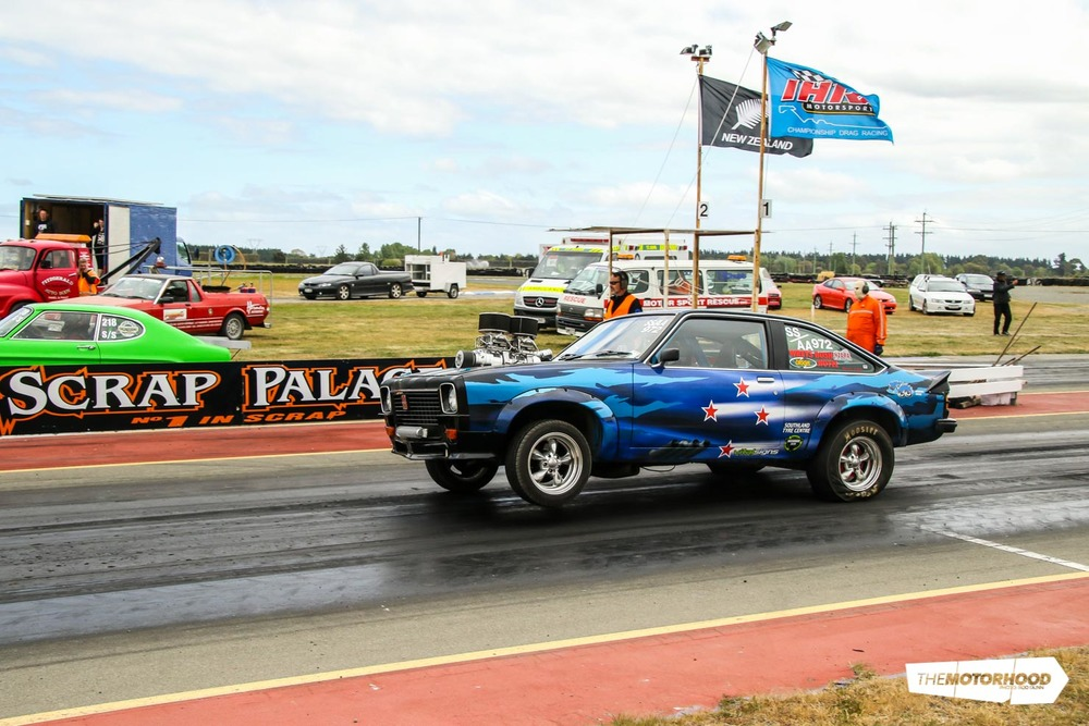 South Island Champs 25.10.15-26_1.jpg