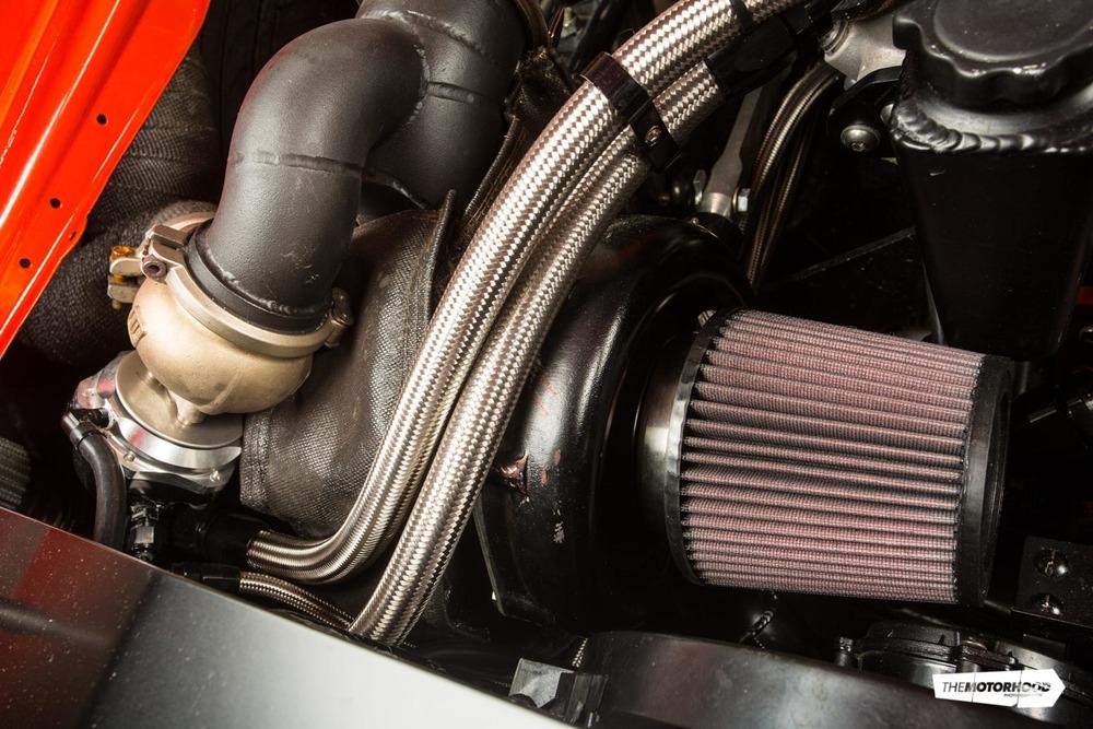 Camaro (4).jpg