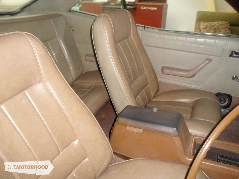 Absolute Upholstery (2).jpg