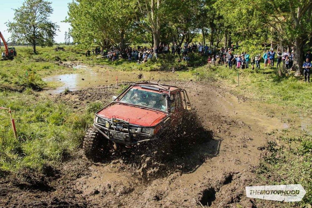 Mud Plug 2015 NZV8 Photo 1.jpg