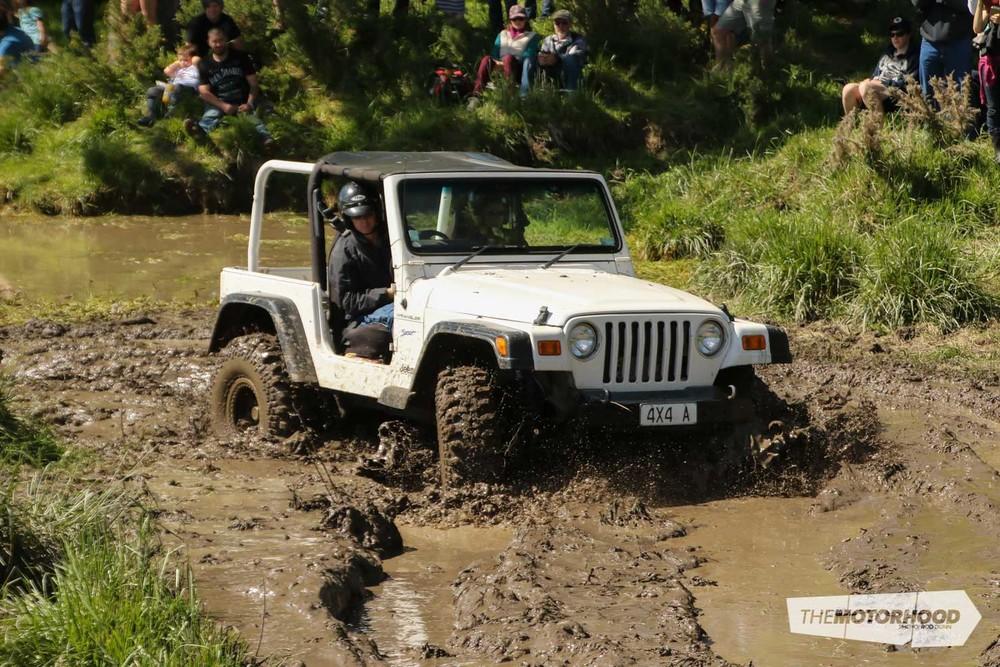 Mud Plug 2015 NZV8 Photo 2.jpg