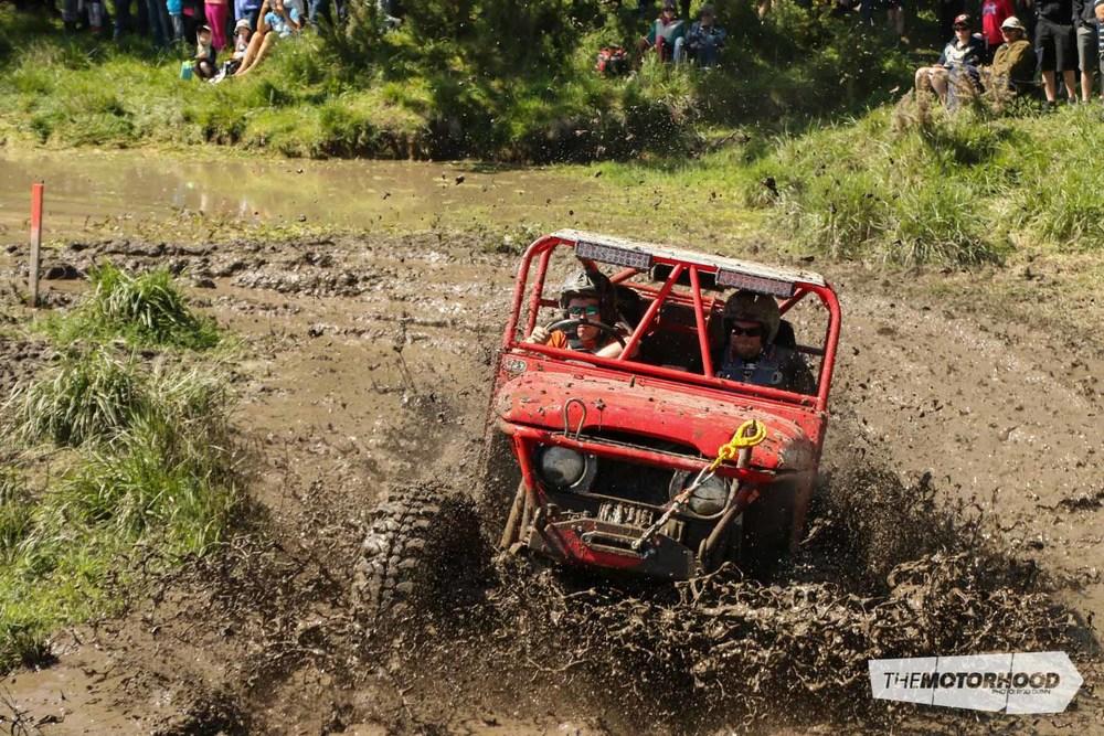 Mud Plug 2015 NZV8 Photo 3.jpg