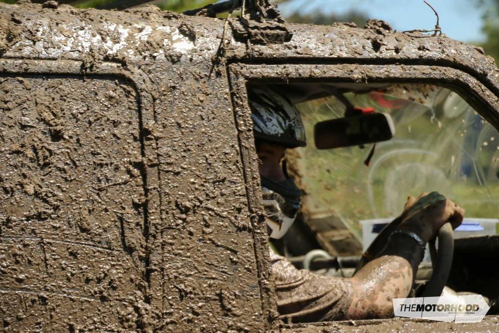 Mud Plug 2015 NZV8 Photo 5.jpg