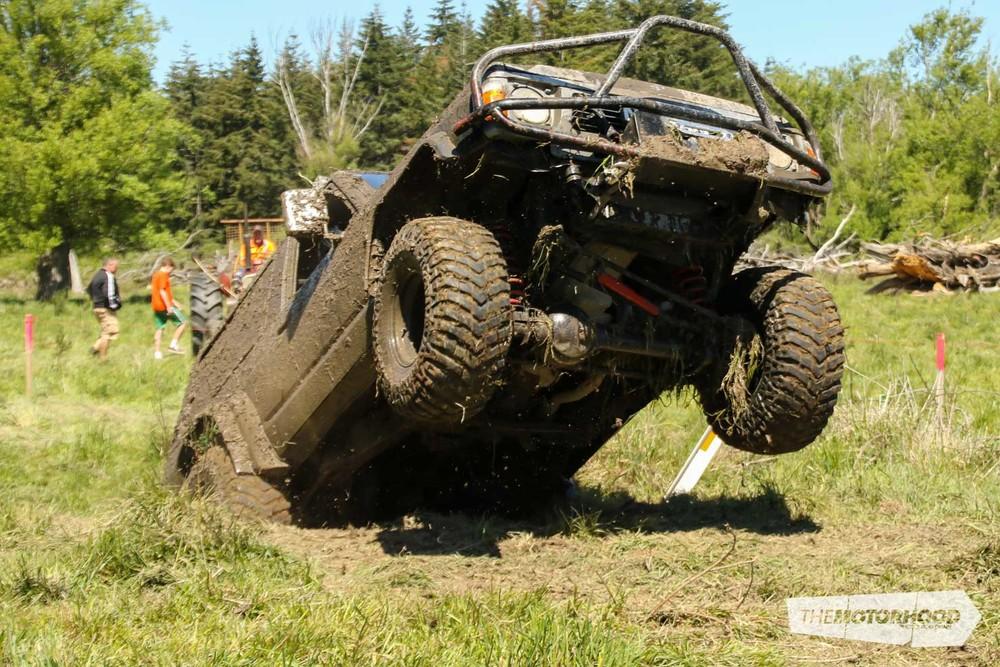 Mud Plug 2015 NZV8 Photo 6.jpg