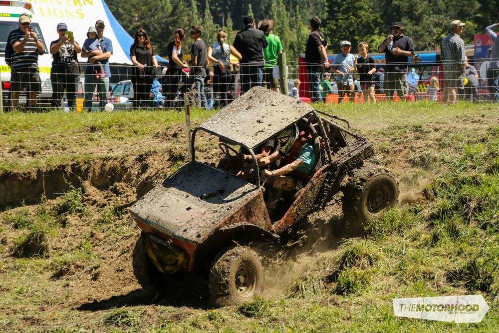 Mud Plug 2015 NZV8-8.jpg
