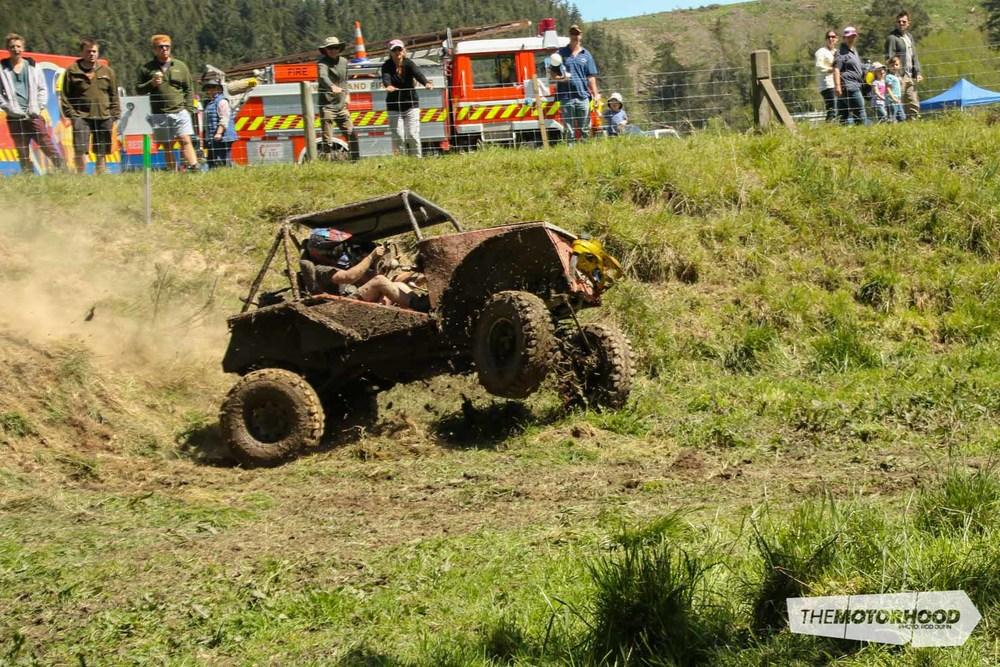 Mud Plug 2015 NZV8-10.jpg