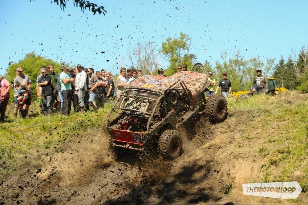 Mud Plug 2015 NZV8-9.jpg