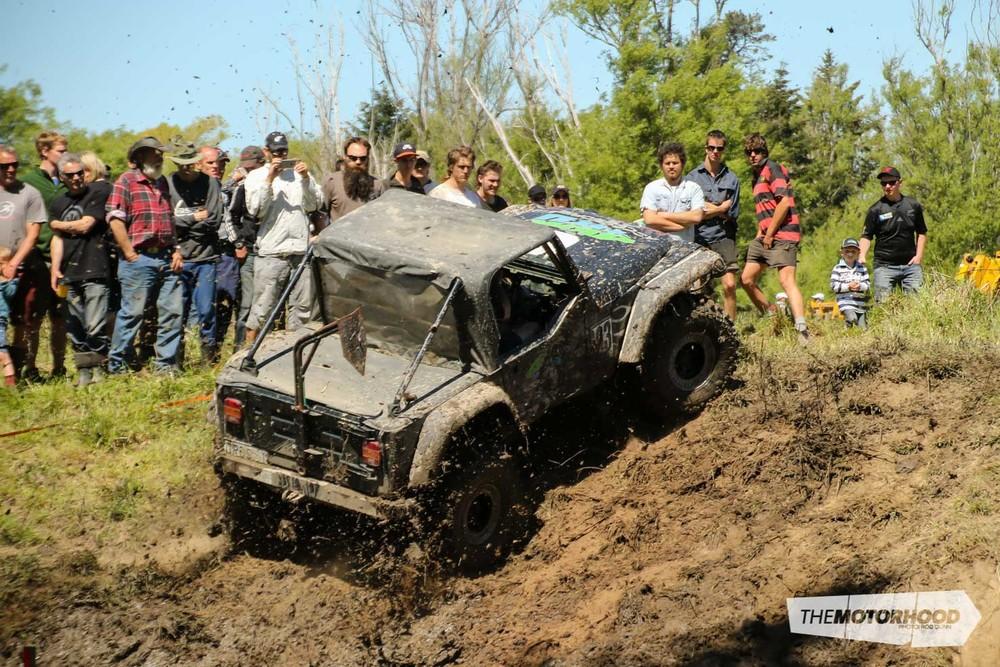 Mud Plug 2015 NZV8-11.jpg