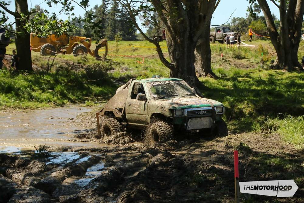 Mud Plug 2015 NZV8-14.jpg