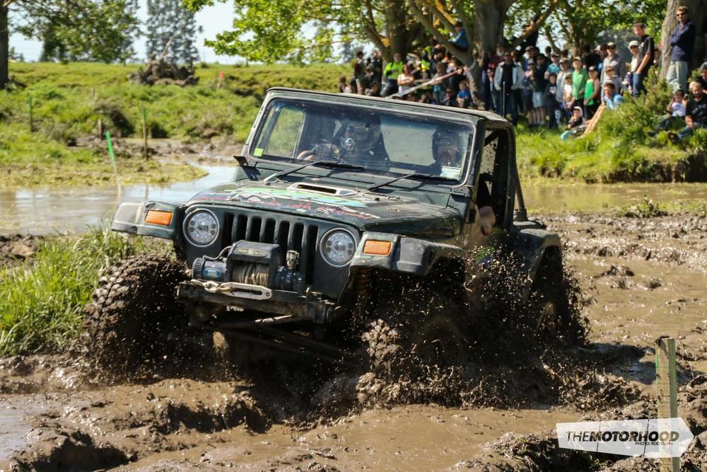 Mud Plug 2015 NZV8-13.jpg
