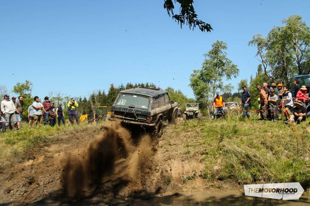 Mud Plug 2015 NZV8-15.jpg