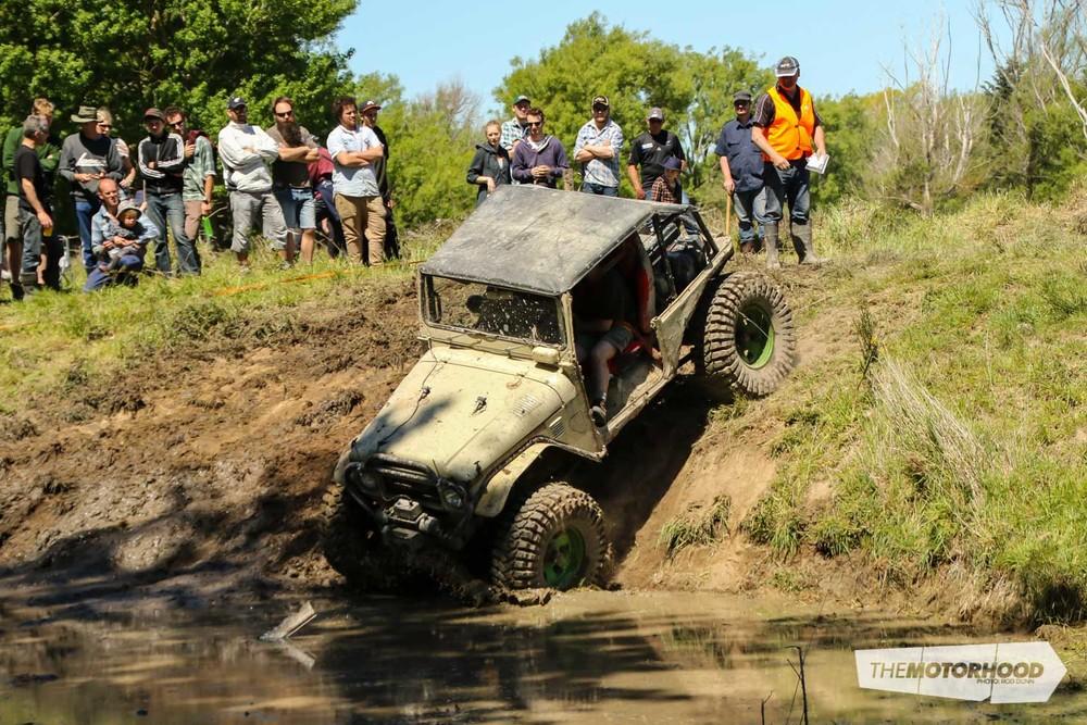 Mud Plug 2015 NZV8-16.jpg