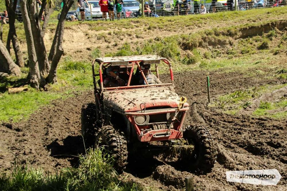 Mud Plug 2015 NZV8-19.jpg