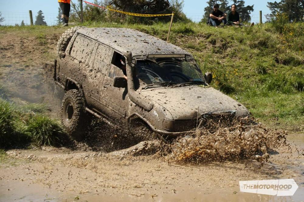 Mud Plug 2015 NZV8-21.jpg