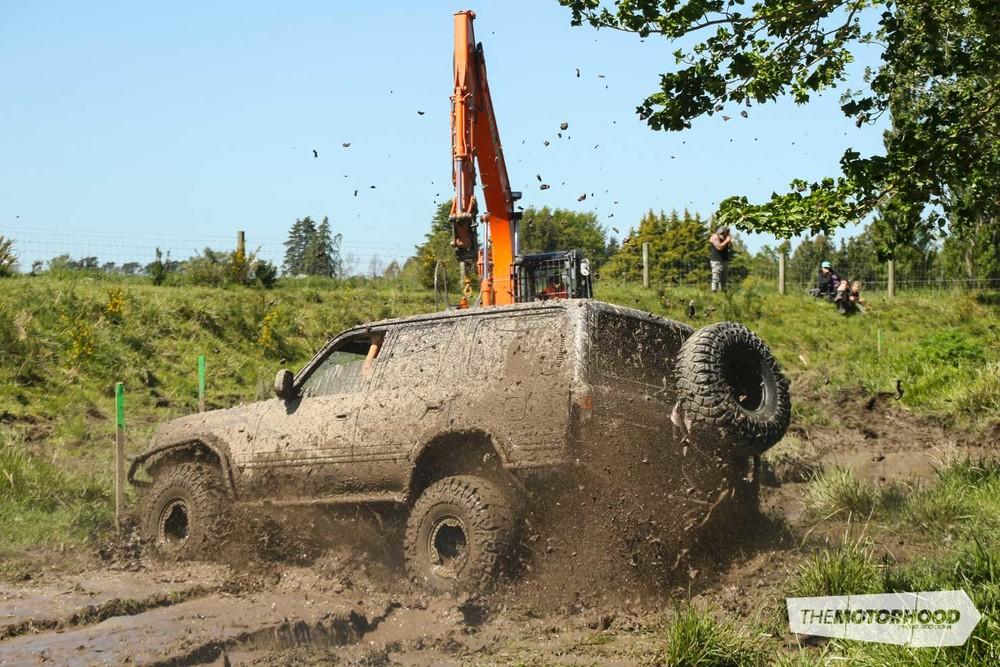Mud Plug 2015 NZV8-22.jpg