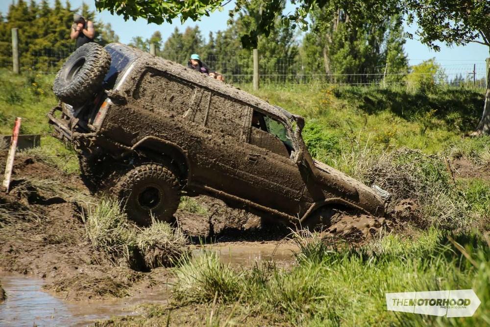 Mud Plug 2015 NZV8-23.jpg