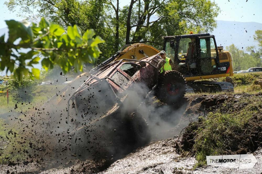 Mud Plug 2015 NZV8-25.jpg