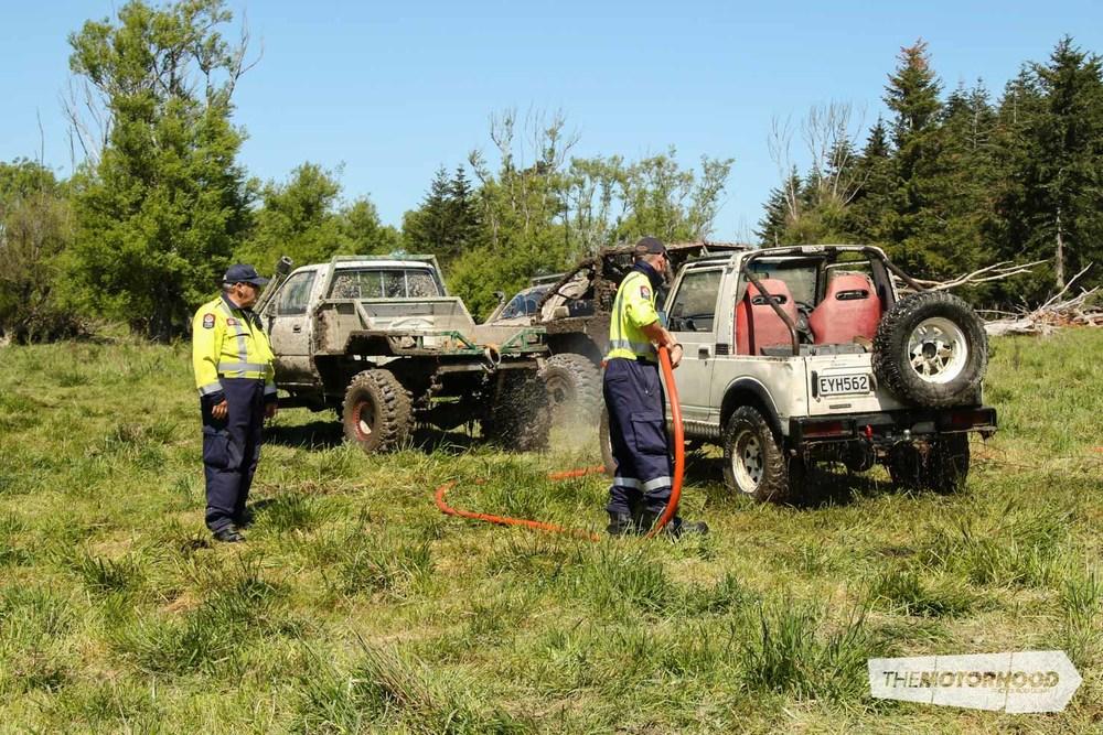 Mud Plug 2015 NZV8-26.jpg